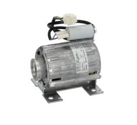 Motor rotatiepomp RPM Standaard 150 watt
