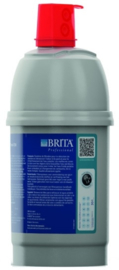 Brita Purity C50 Quell ST kalkfilterpatroon