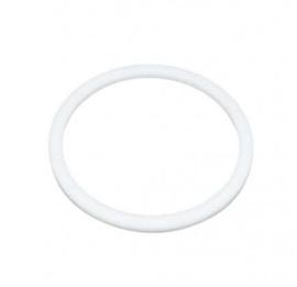 Ring 2 Teflon moderne E61