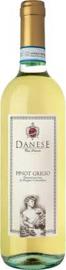 Cantina Danese, Pinot Grigio