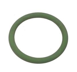 O-ring trompet moderne E61