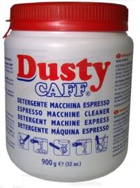 Dusty Caff Groepenreiniger 900 gram