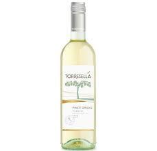 Santa Margeritha, Torresella,  Pinot Grigio