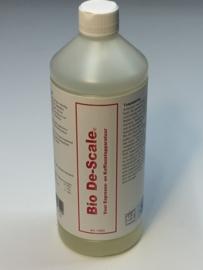 Ontkalkingsmiddel 1 liter