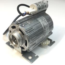 Motor rotatiepomp RPM Standaard