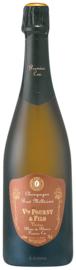 Veuve Fourny et Fils, Millesime Brut 2012, Champagne, Frankrijk