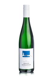 Weingut St. Remigius, Grauerburgunder Kabinett trocken, Baden