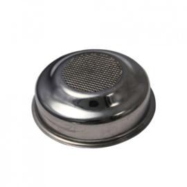 Filter 1 cup 7 gram Lelit 57mm