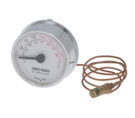 Thermometer Ascaso Dream