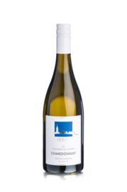 Weingut St. Remigius,  Chardonnay Spatlese Trocken, Baden