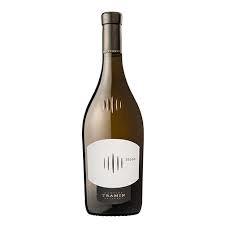 Cantina Tramin, Alto Adige, Chardonnay Stoan