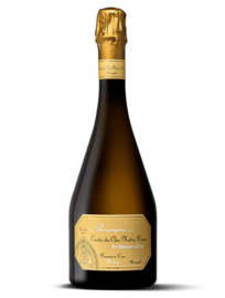 Veuve Fourny & Fils, Cuvee Clos Notre Dame extra-brut Premier Cru , Champagne, Frankrijk