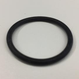 O-ring schroefdop Leva Pavoni Europiccola