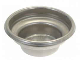 Filter 1 cup La Marzocco 7 grams