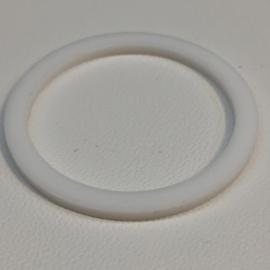 Ring 2 Teflon