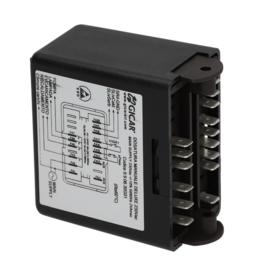 Controlbox / box Gicar 9.9.06.30G 01