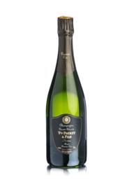Veuve Fourny et Fils Champagne Grande Reserve Brut