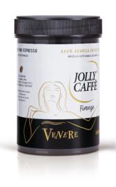 Jolly Caffè VENERE Bonen 250 gram