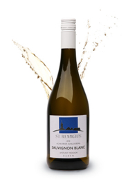 Weingut St. Remigius,  Sauvignon Blanc Spatlese Trocken, Baden