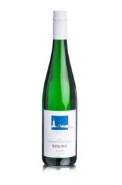 Weingut St. Remigius, Riesling, Baden