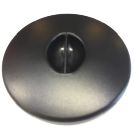 Deksel bonenreservoir Compak K3