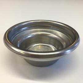 Filter 1 kops La Marzocco 7 gram
