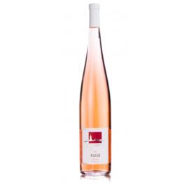Weingut St. Remigius, Rosé Magnum , Baden