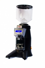 Obel Mito Grind-on-demand koffiemolen