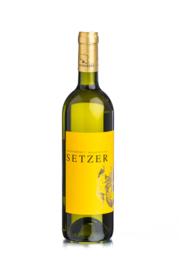 Weingut Setzer, Riesling, Hohenwarth, Weinviertel