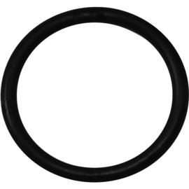 O-ring zetgroep Bezzera BZ-serie