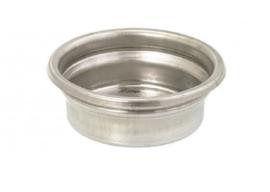 Filter 2 cup La Marzocco 17 grams