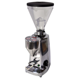 Mazzer Super Jolly Electronic Alu polish