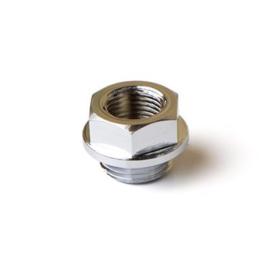 Adapter manometer Pavoni Europiccola