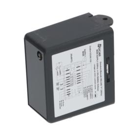 Controlbox La Scala GICAR 9.9.04.11G