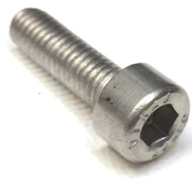 Boutje boiler Ascaso Steel Pro
