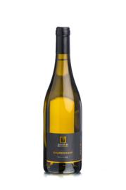 Domaine de Belle Mare, Chardonnay VDP 2019