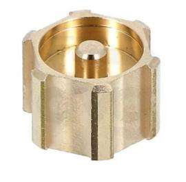 Zitting afsluiter E61/Replica/Mercury kraan