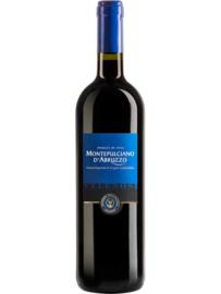 Velenosi Vini, Montepulciano d'Abruzzo