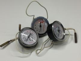 Thermometer Francis Francis REPARATIEKIT