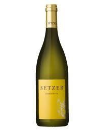 Weingut Setzer, Chardonnay, Hohenwarth, Weinviertel