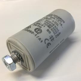 Oploop condensator 10 mf