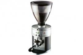Mahlkonig K30 Vario Koffiemolen