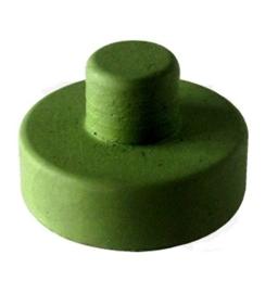 Ventiel overdukventiel pomp (OPV)