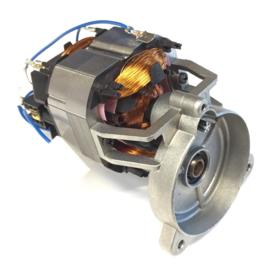 Motor Ascaso I-2 / Pavoni Domus Bar