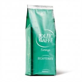 Jolly Caffè Decafé bonen 500 gram