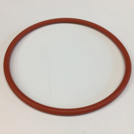 Boilerpakking Isomac Giada/Viper