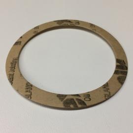 Vulring papier 0,5mm