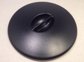 Deksel bonenreservoir Compak K5/K6/K8