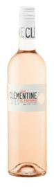 """Cœur Clémentine Rosé  AOP """"Cotes de Provence"""""""