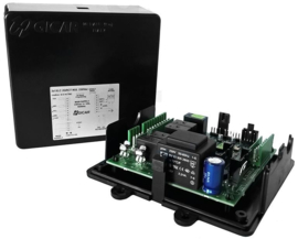 Controlbox La Pavoni BAR/PUB 3D XLC 2GR 230V